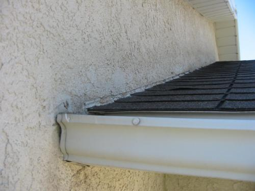 Information On Stucco Advocate Home Inspections